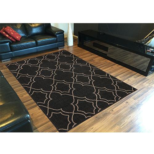 Woven Carpets