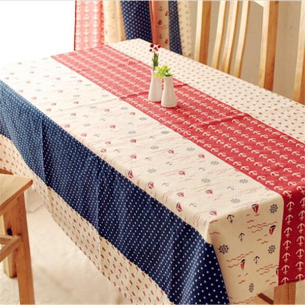 Table Covers Woven Quick Dry Shrink Resistant Suppliers