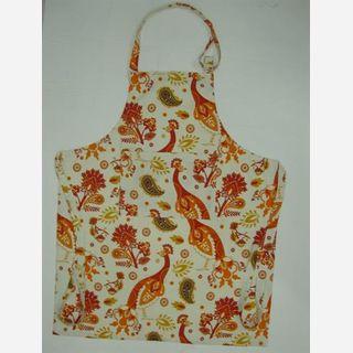 Apron-Kitchen Linen