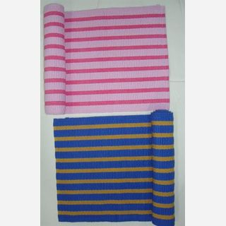 Table Runners-Table Linen