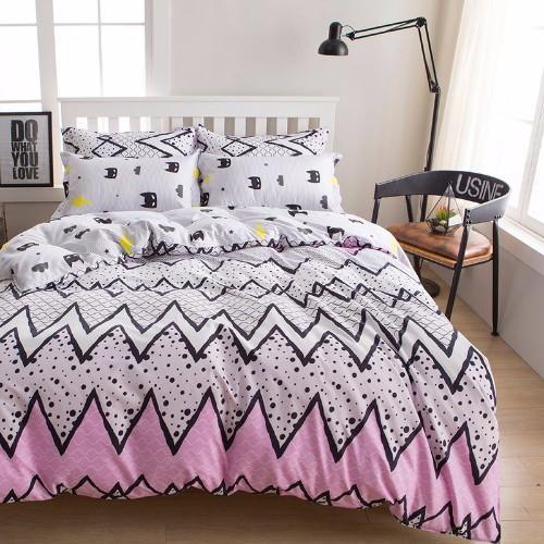 Comforter Set Manufacturer