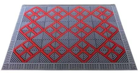 EVA Waterproof Mat