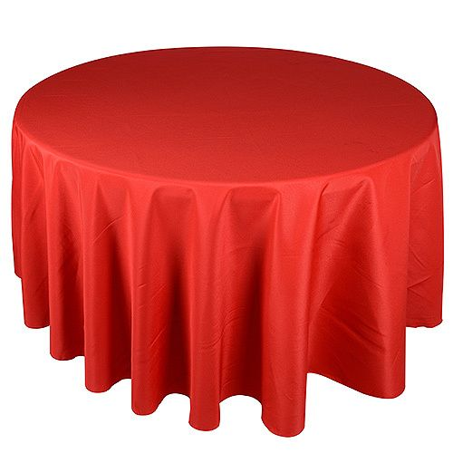 Table Linen Covers