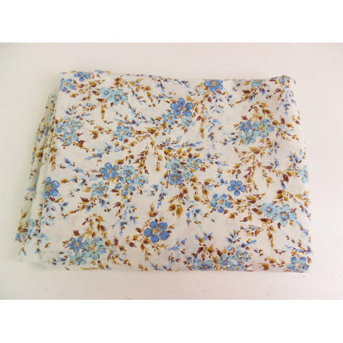 Bed sheet Fabric