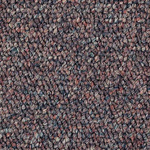 Polypropylene Carpet