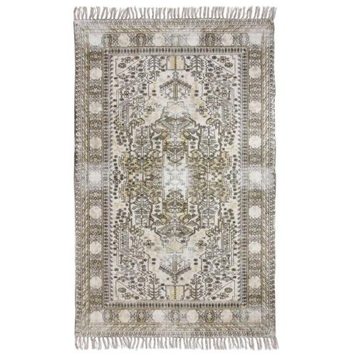 Braided Rugs Manufacturers India