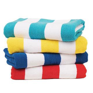 Cotton Face Towels Manufacturers