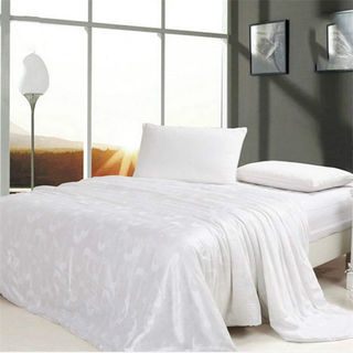 Quilt-Livingroom Furnishing