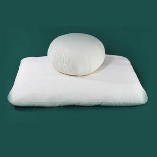 Yoga mats-Livingroom Furnishing