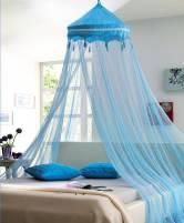 Mosquito nets-Bedroom Furnishing