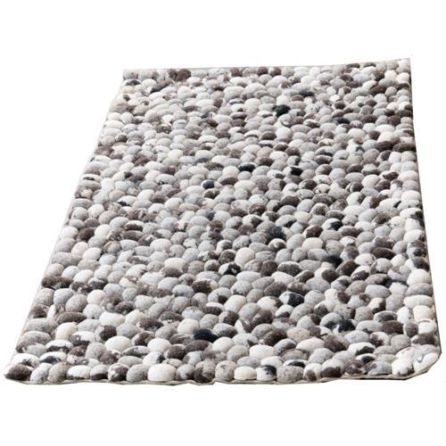 Carpet-Livingroom Furnishing