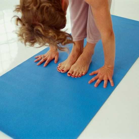 Durable Yoga Mats
