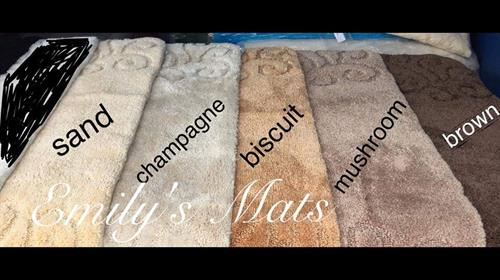 Cotton Dhurrie Rugs Manufacturer