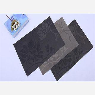 Table mats-Table Linen