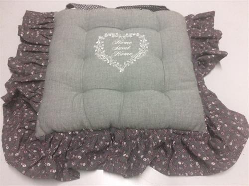 Pillow-Bedroom Furnishing