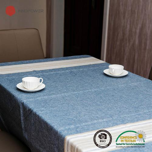 Table covers-Table Linen
