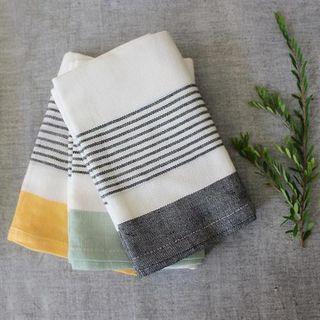 Lining Kitchen Towel