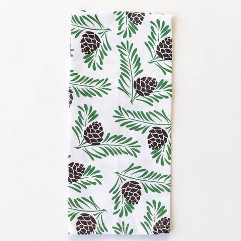 Designer Kitchen Towel