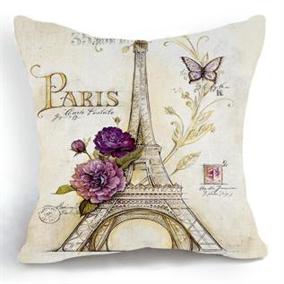 Cotton Cushions Manufacturers India