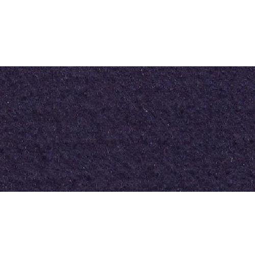Ribbed Carpets