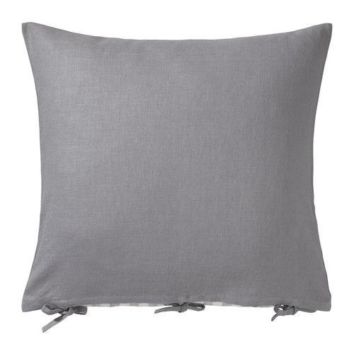 Cushion Producer