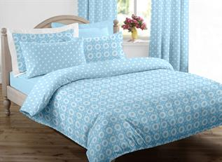 Super Quality Bed sheet Exporter