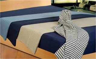 Bed Linen Manufacturers
