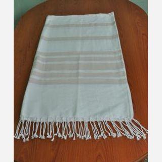 Handmade Beach Towel Suppliers