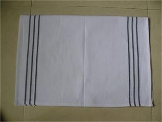 Kitchen Napkin