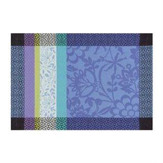 Cotton Place mats