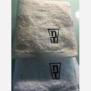 Woven Towels Manufacturer
