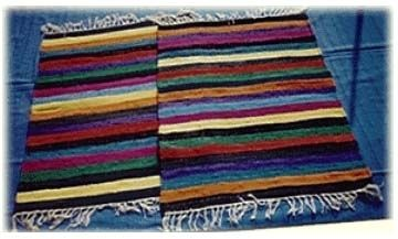 Braided Rugs Exporters