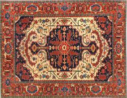 Carpet Manufacturer