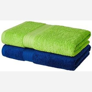 Cotton Dyed Towel Suppliers