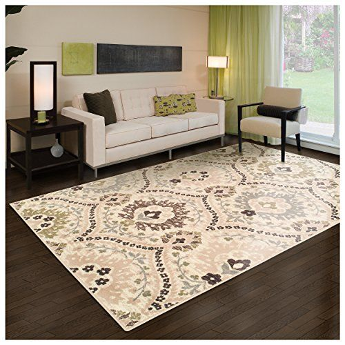 Attractive Carpet For Living Room Supplier