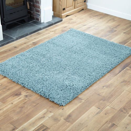 Attractive Shaggy Rugs Manufacturer