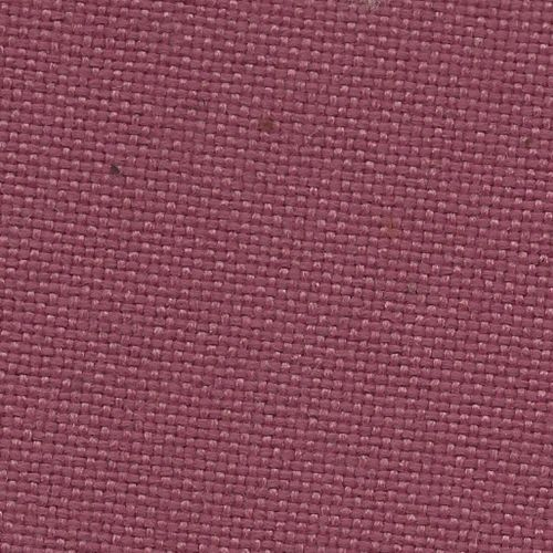 Upholstery Woven Fabric