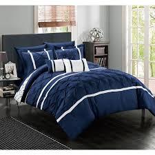 Comfortable Bed Linen Exporter
