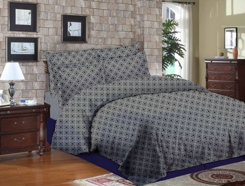 Cotton Flannel Bed Sets Suppliers