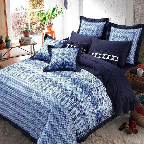 Woven Bed Linen Manufacturers