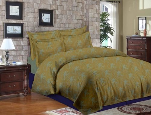 ... Cotton Flannel Bed Sets Manufacturers ...