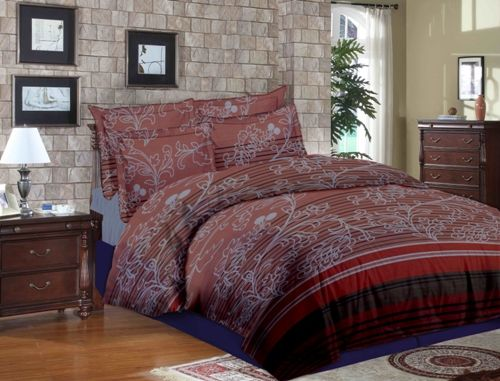 Cotton Flannel Bed Sets Manufacturers