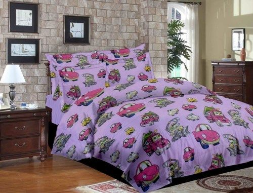Cotton Single Bed Sheet Suppliers India