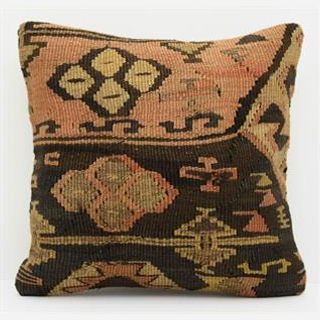 Hand Woven Cushion Cover Manufacturer