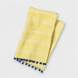 Cotton Kitchen Towels Exporters India
