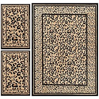 Printed Rugs Exporters India