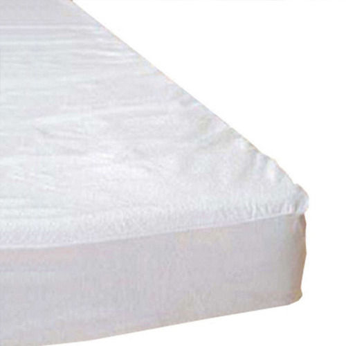 Fitted Mattress Covers
