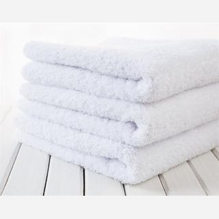 Woven Towels Manufacturers