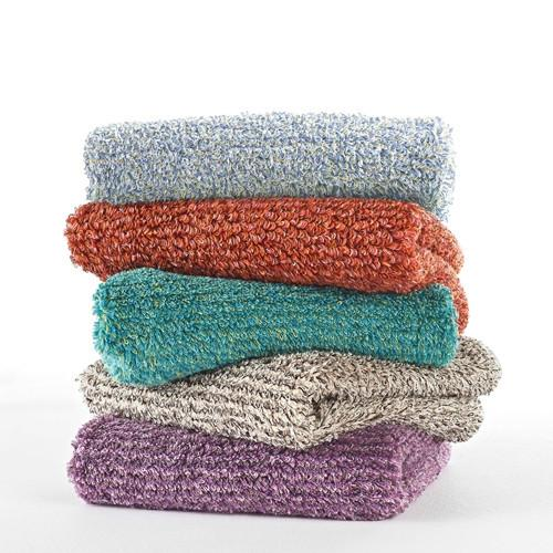 Bamboo Clothing Wholesale Europe: Bamboo Towels Exporters Suppliers