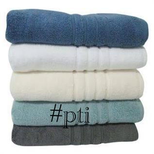Bamboo Bath Towels Wholesale